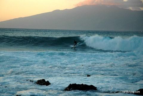 sundownsurfer10