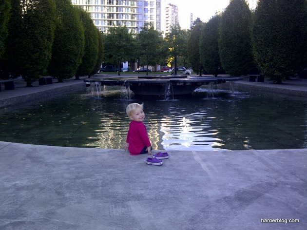Vancouver-20130925-00141