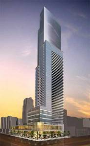 toronto-new-condo-aura-condominium-oakville-mississauga-real-estate-homes-condos