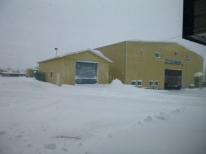 Snow- Feb 14 2014 001