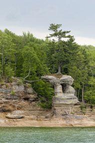 12 Chapel Rock