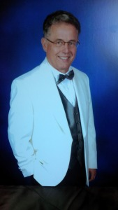 Bill Rafter2