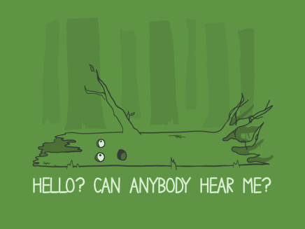 hello-can-you-hear-me