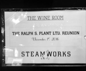 plants-reunion